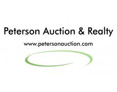 Mike Peterson Auction and Realty Service
