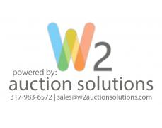 W2 Auction Solutions