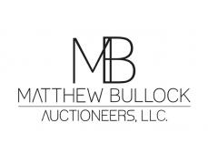 Matthew Bullock Auctioneers LLC