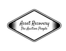 ASSET RECOVERY