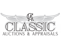 Classic Auctions & Appraisals of Iowa
