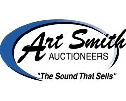 Art Smith Auctioneers